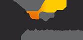 Kowale Workshop Logo